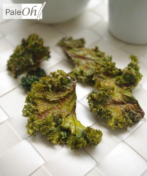 chips kale 2
