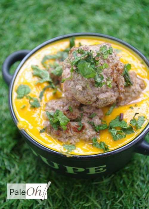 soupe potiron 2