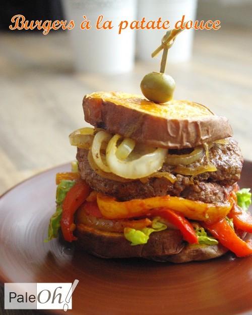 burgerpatatedouce